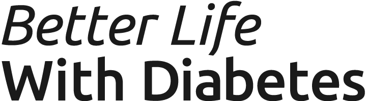 Better Life With Diabetes