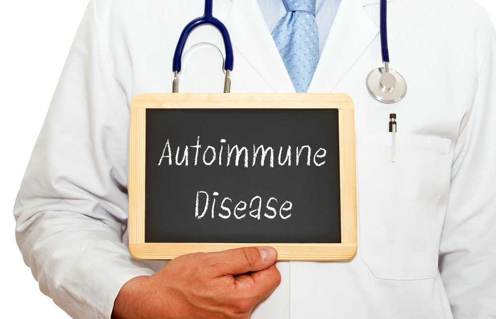What Does Autoimmune Mean? How Does It Relate to Diabetes?