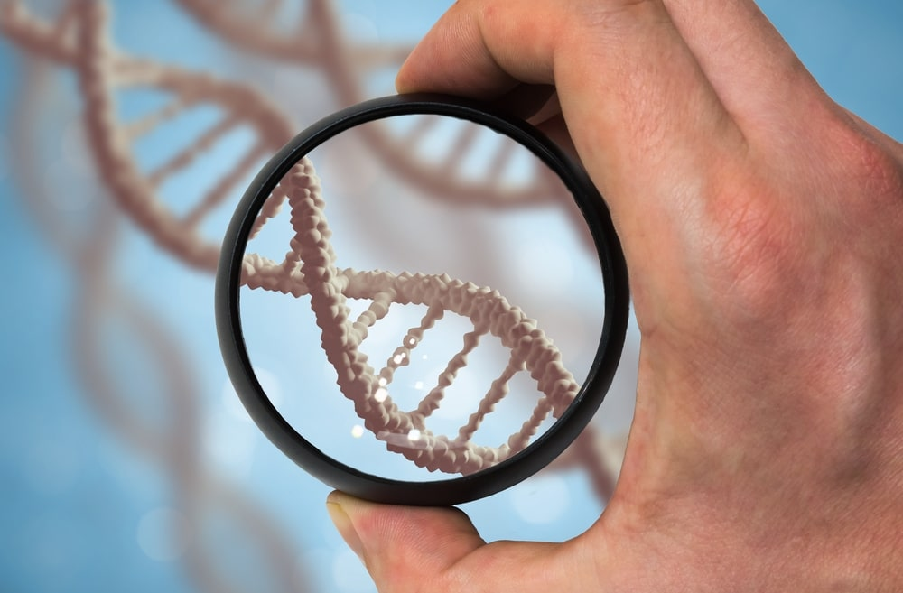 What Are Genetics and How Do They Impact Our Health?