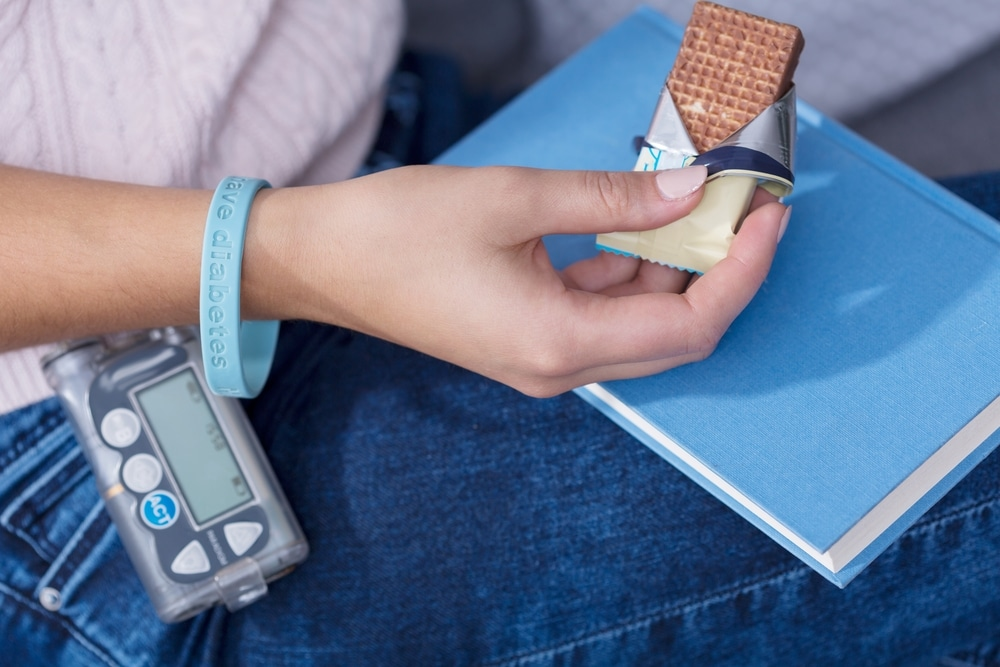 What Is Hypoglycemia and Just How Serious Is It?