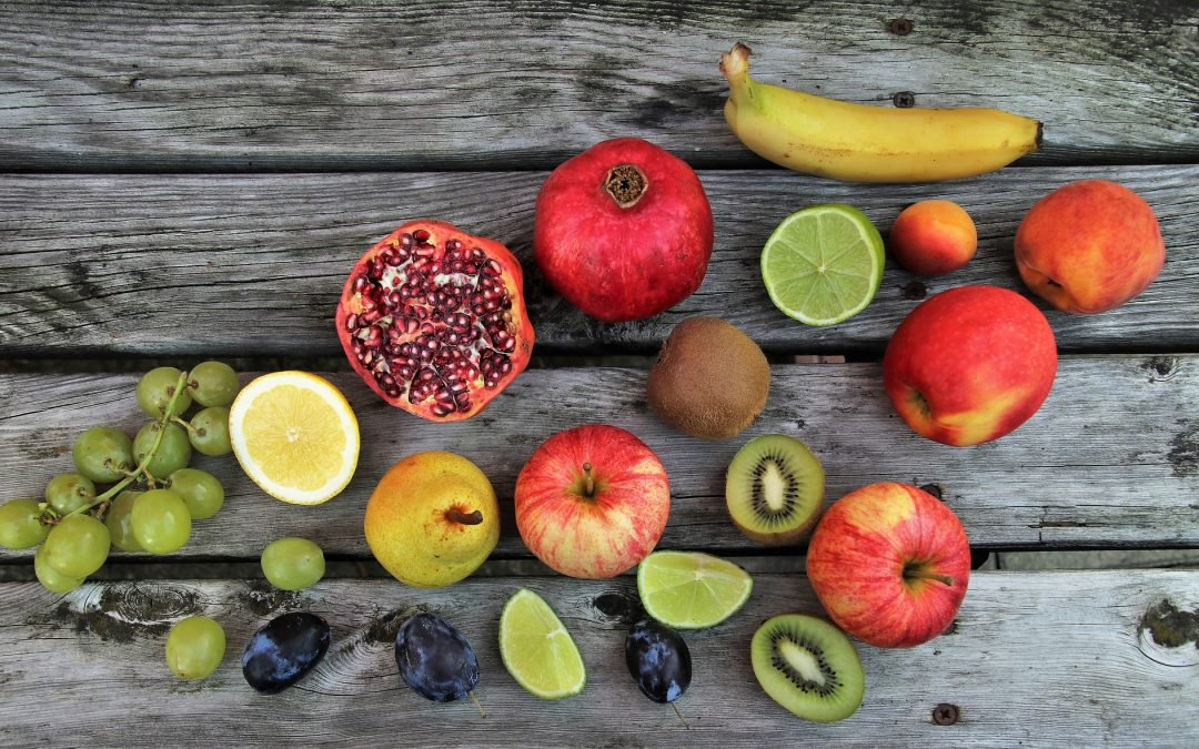 Low Glycemic Diet: A Complete Overview of the Healthy Diet Plan