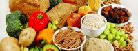 Type 2 Diabetes Diet: 5 Things You Really Need To Know