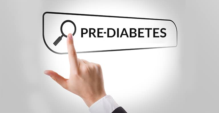 Prediabetes Symptoms: What to Do If You Experience It