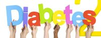 How to Prevent Diabetes Type 2 – Follow These Tips