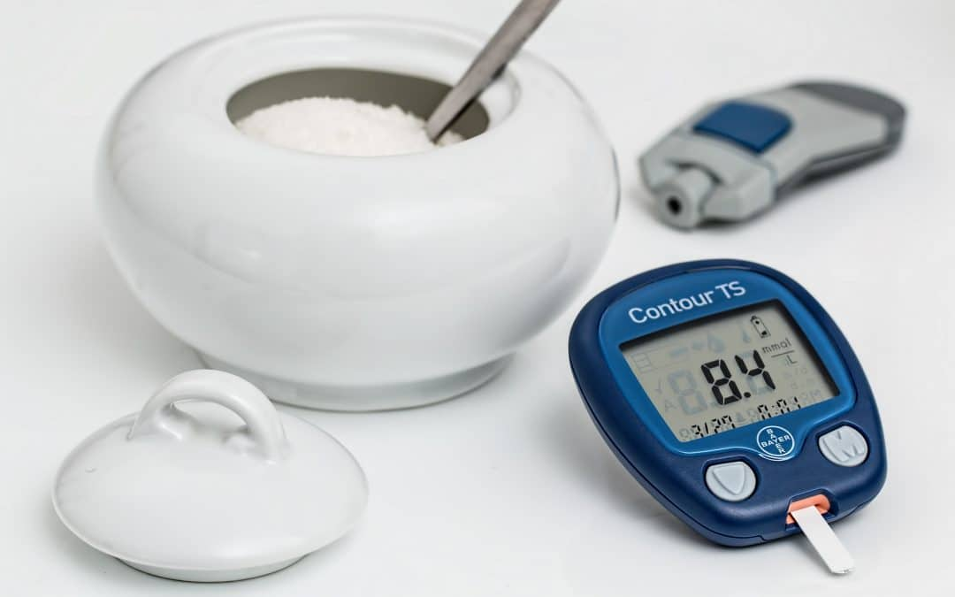 Tips On How To Reduce Blood Sugar Level
